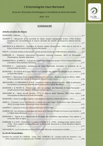 sommaire_N°3_2013