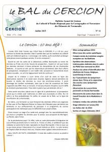 Bal CERCION_11_v4_papier_36p._compressé